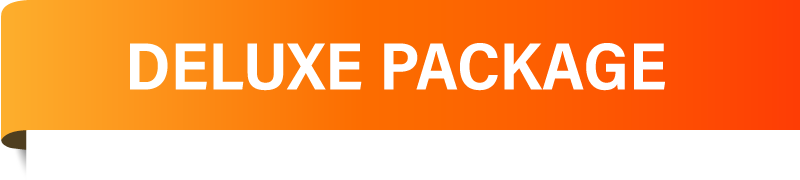 Graphic: Deluxe Package