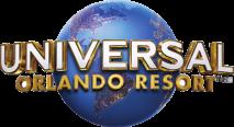 New_Universal_Orlando_Resort_Logo